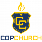 Cop Church Idaho Falls